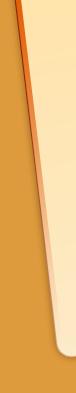 Knuddelstoffel